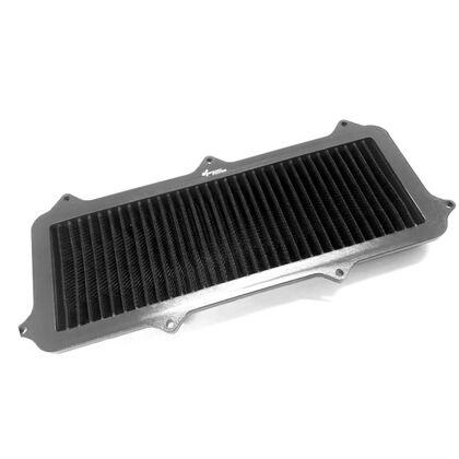 Sprint Filter P08F1-85 Air Filter for Honda CB1000R 2018