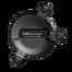 GBRacing Crank / Starter Cover for Suzuki GSX-R 600 / 750
