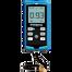 Prisma Electronics Hiprema 4 Digital Tyre Pressure Gauge