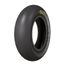 PMT Rear Tyre 120/80R10 Slick Medium
