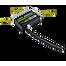 HealTech QuickShifter Easy + Harness Kit for Ohvale GP-0 190 iQSE-2 + QSH-OV1