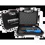 Prisma Electronics Digital Tyre Pressure Gauge + Dual Pyrometer HPM4 + DUAL-PYR